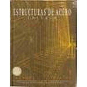 ESTRUCTURAS DE ACERO 2 CALCULO
