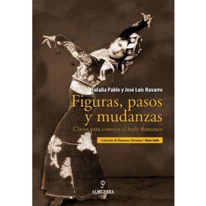 FIGURAS  PASOS Y MUDANZAS