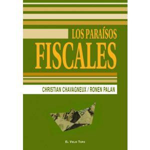 LOS PARAISOS FISCALES