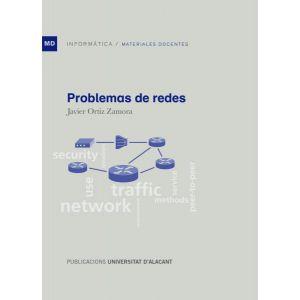 PROBLEMAS DE REDES