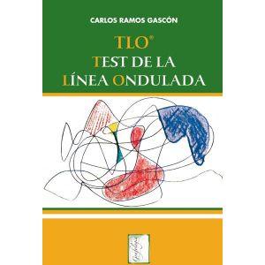 TLO. TEST DE LA LINEA ONDULADA