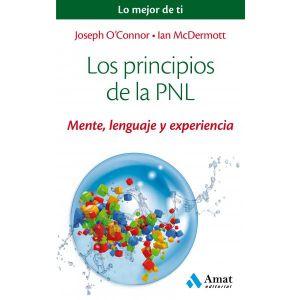 PRINCIPIOS DE LA PNL   LOS