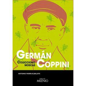 GERMAN COPPINI