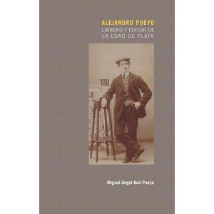 ALEJANDRO PUEYO