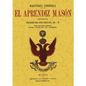 APRENDIZ MASON EL