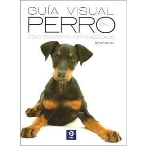 GUIA VISUAL DEL PERRO