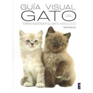 GUIA VISUAL DEL GATO
