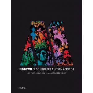 MOTOWN. EL SONIDO DE LA JOVEN AMERICA