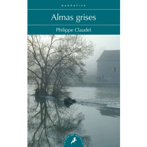 ALMAS GRISES