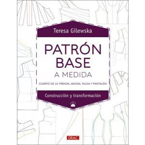 PATRON BASE A MEDIDA