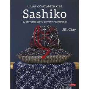GUIA COMPLETA DEL SASHIKO