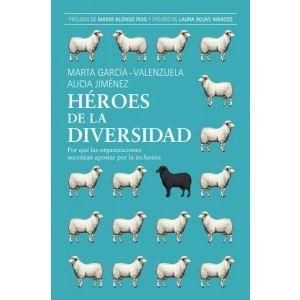 Heroes de la diversidad