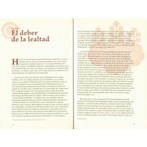 EL CODIGO DEL SAMURAI. BUSHIDO: EL ESPIRITU DE JAPON