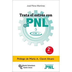TRATA EL ESTRES CON  PNL