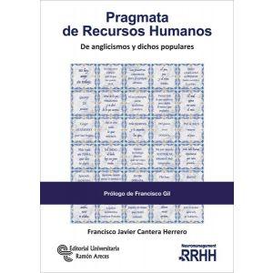 PRAGMATA DE RECURSOS HUMANOS