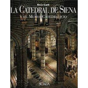 CATEDRAL DE SIENA  LA