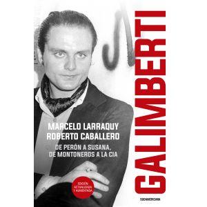 Galimberti (Edicion actualizada y aumentada)