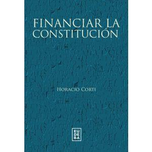 Financiar la Constitucion