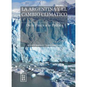 La Argentina y el cambio climatico