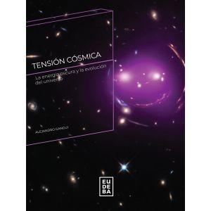 Tension cosmica