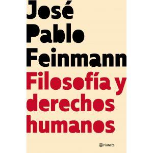 Filosofia y derechos humanos