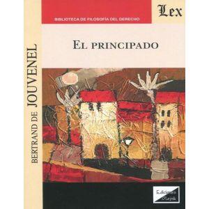 EL PRINCIPADO
