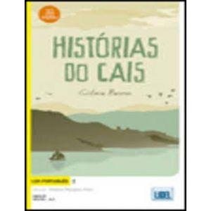 HISTORIAS DO CAIS