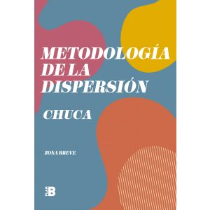 Metodologia de la dispersion