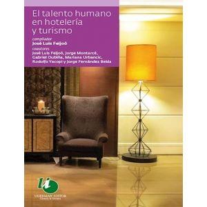 TALENTO HUMANO EN HOTELERIA Y TURISMO EL
