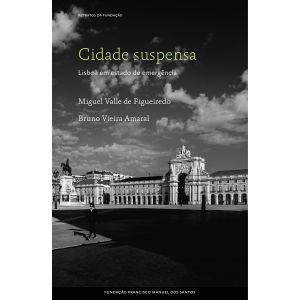 Cidade Suspensa
