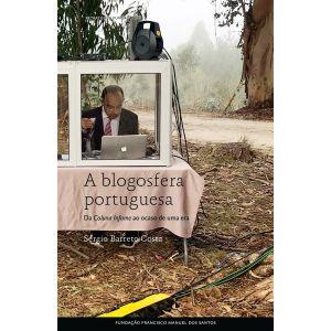 A Blogosfera Portuguesa: Da coluna infame ao ocaso de uma era