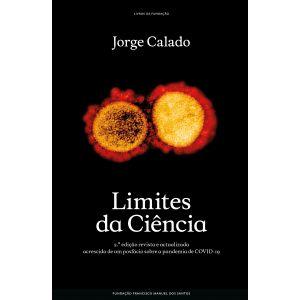 Limites da Ciencia