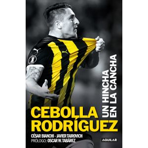 Cebolla Rodriguez
