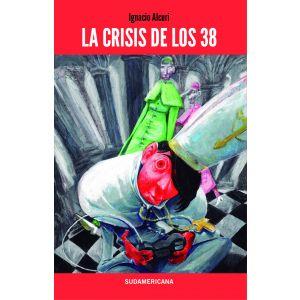 La crisis de los 38