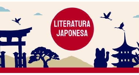 Libros sobre Japón
