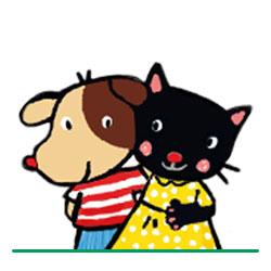 Libros de Pepe y Mila